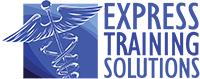 Express Training