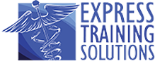 Express Training Logo